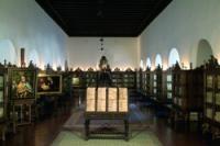 Museo De La Fundación Duque De Lerma