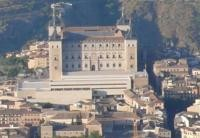 Museo del Ejercito