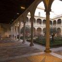 Museo Hospital de Tavera