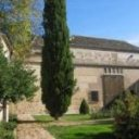 Museo Taller del Moro