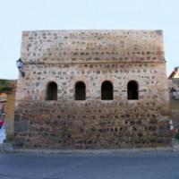 Puerta del Vado