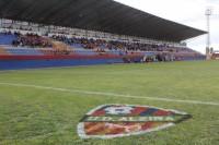 Estadio de Fútbol Luis Suñer Picó