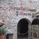 Cueva Museo de Dragut