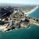Playa El Faro