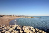 Playa L´Estany