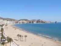 Playa Sant Antoni