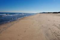 Playa Sant Llorenc