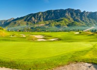 Club de Golf de Gandía