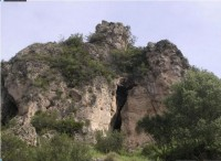 Cuevas del Parpalló