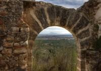 El Castillo de Bairén