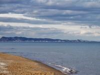 Playas de Gandía