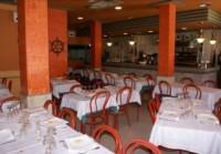 Restaurante Marisquería Grau