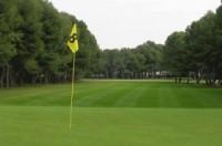 Club de Golf Manises