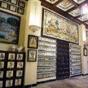 Museo Municipal de Cerámica de Manises