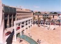 Universidad Cardenal Herrera - CEU