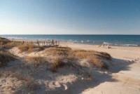 Playa L´Aigua Morta