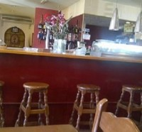 Bar Cafetería Elfos