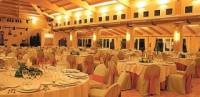 Restaurante Huerto de Santa Mar�a