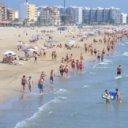 Playa La Almardá