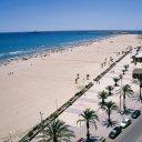 Playa Port de Sagunt