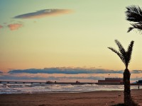 Playas de Sagunto