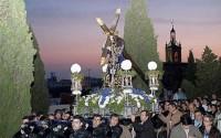 Semana Santa de Sagunto (Fiesta Religiosa)
