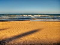Playas de Sueca