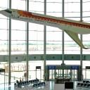 Aéroport Valencia