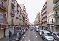 Barrio Malvarrosa