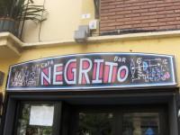 Café Negrito