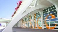 Centro Berklee Valencia