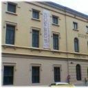 "Centro Cultural ""La Beneficencia"""