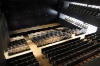 Centro Cultural 'La Rambleta'