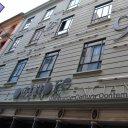 Centro de Cultura Contemporánea Octubre