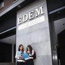 Centro Universitario (EDEM)