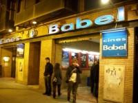 Cines Babel