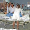 Escuela de Enfermería de la Fe (E.U.La Fe)