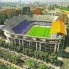 Estadio de Fútbol Mestalla