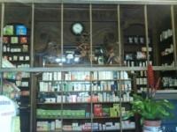 Farmacia Puerto