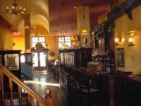 Finnegans of Dublin