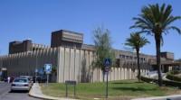 Hospital de Sagunto