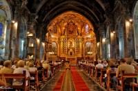 Iglesia de San Nicol�s