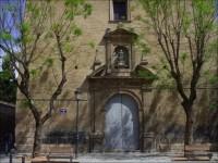 Iglesia Santa �rsula