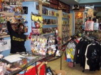 Imágenes Shop