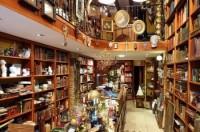 Libreria Anticuaria Rafael Solaz