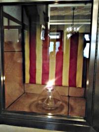 Llama de la lengua catalana