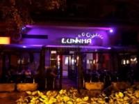 Lunnha Café