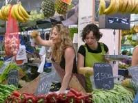 Mercado de Algirós