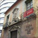 Museo del Colegio Arte Mayor de la Seda