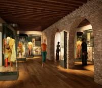 Museo Taurino